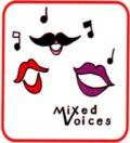 Mixed Voices Vianen