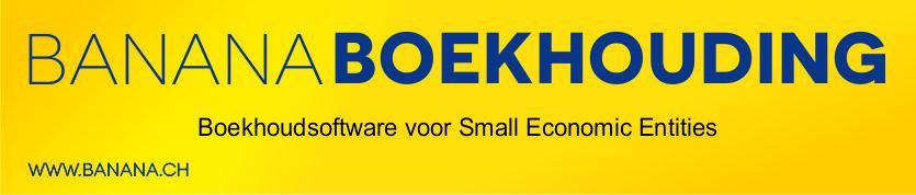 Logo Banana.ch SA
