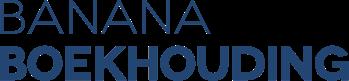 Logo Banana Boekhouding